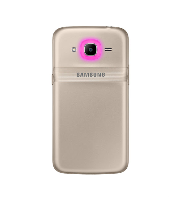 Buy Samsung Galaxy J2 Pro 16GB / 32GB, check specifications and compare online