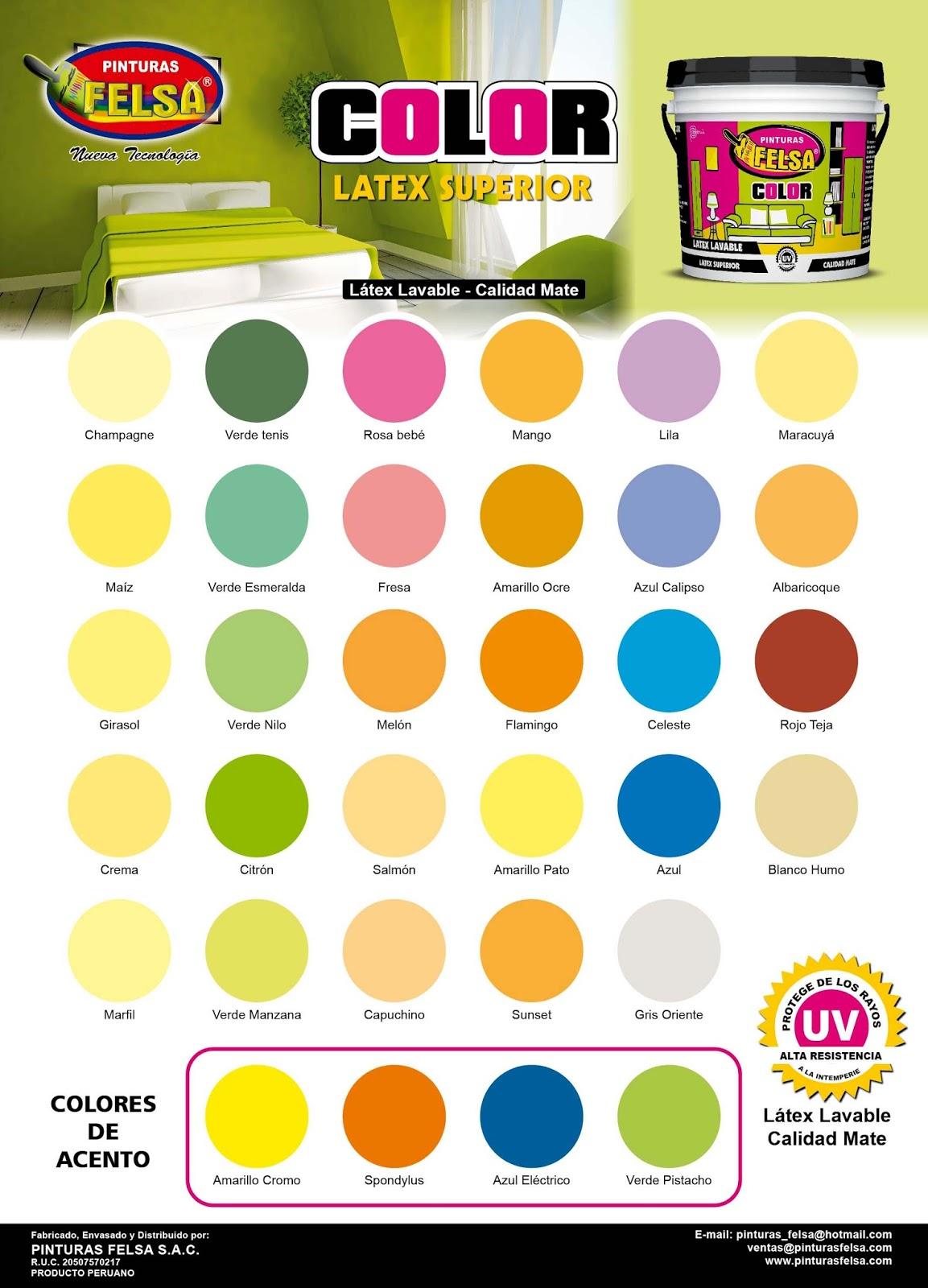 Famoso Patos De Colores Para Colorear Ideas - Enmarcado Para ...