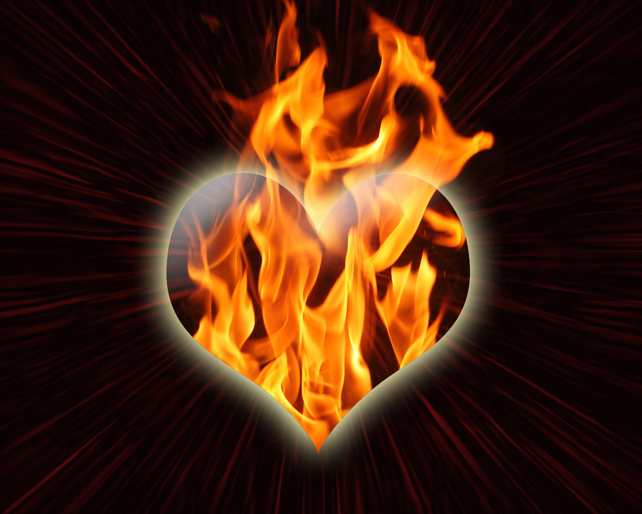 Tải hình nền trái tim 3D tình yêu đẹp ấn tượng nhất hiện nay