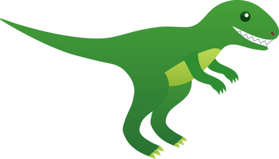 the budget slp 25 dinosaur themed resources for speech and language
