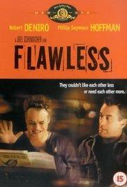 Watch Flawless Online Free 1999 Putlocker