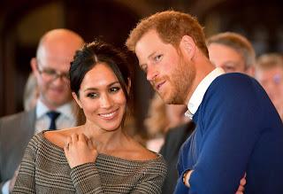 Sacrificios que ha hecho Mehgan Markle para casarse con el Príncipe Harry. Cambios que hizo Mehgan Markle para pertenecer a la Familia Real Británica.