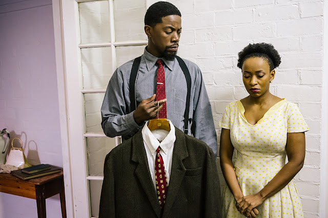 suit can themba would describe character philemon and supp