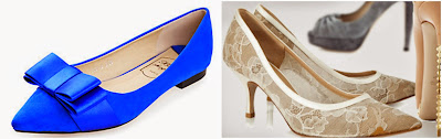 short heels fashion, small heels in fashion style, fashion style 22015, fashion 2016, fashion in 2015-2016,