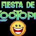 Guía Máxima: Fiesta de Zootopia en Club Penguin