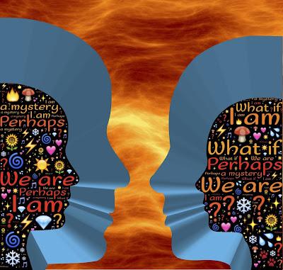 Rahasia Kemampuan Telepati dan Intuisi Anak Kembar