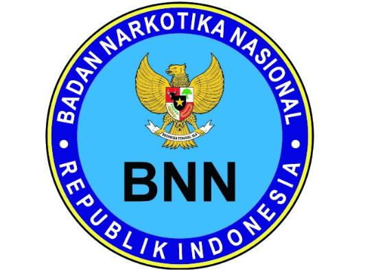 Lowongan Kerja Terbaru, Lowongan kerja BNN Republik Indonesia Tahun 2017