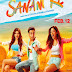 Sanam Re (2016) 1 File Full Hindi Movie Download Hd