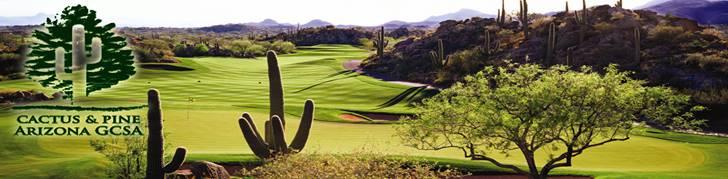 ERS ~ Golf Course Irrigation Technician ~ Corte Bella Golf Club