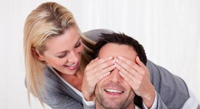 Tips Membuat Hubungan Semakin Mesra dan Lengket