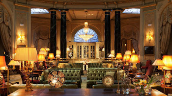Barcelona busca controlar turismo, para ello ponen un alto alojamiento hotelero