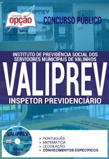 www.apostilasopcao.com.br/apostilas/2384/4867/concurso-valiprev-2017/inspetor-previdenciario.php?afiliado=13730