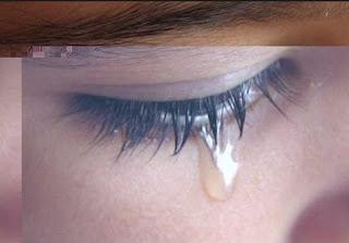 Cerpen Sedih