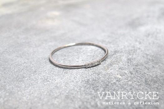 Bijoux Vanrycke