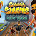 Subway Surfers New York v1.91.1 Apk Mod [Money/Keys Unlimited]