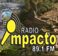 radio impacto anta