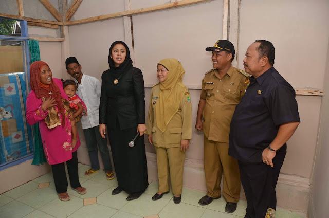 Kadis H.Widjojo GS :Karawang Akan Segera Memiliki Pusat Promosi Kuliner Khas Karawangan
