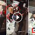 WATCH: Taiwanese Woman Pees On The Counter Of Family Mart and Drinks Her Pee Afterwards! Disgusting!