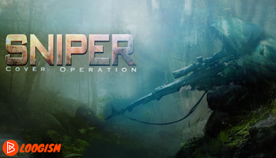 sniper-cover-operation-fps-shooting-games-2019