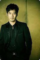 Kim Joon Sung