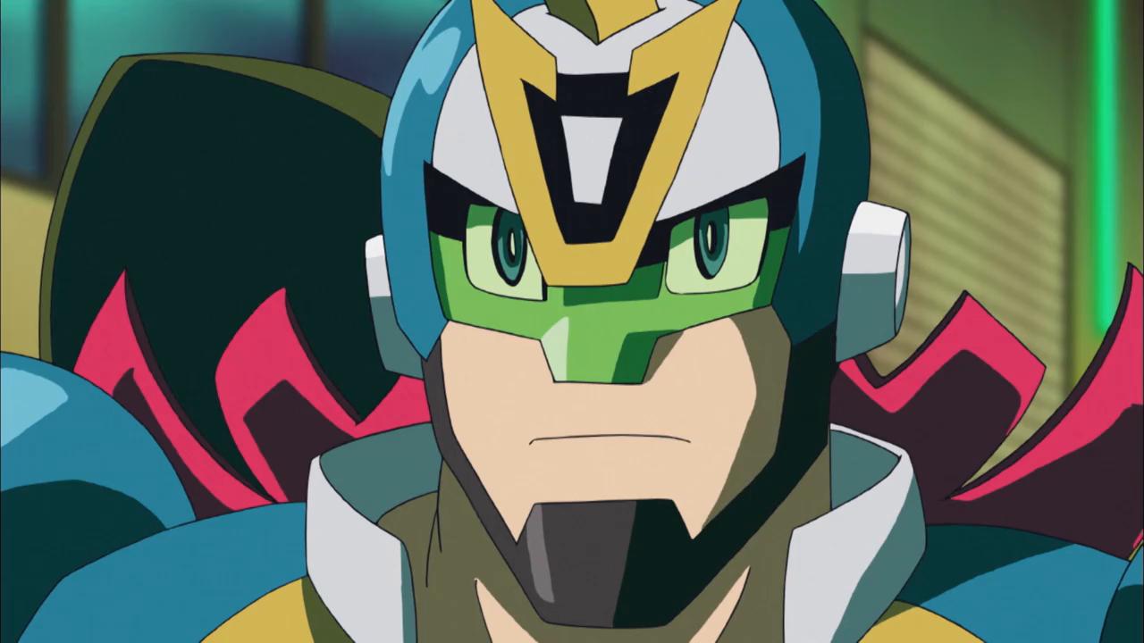 Yu-Gi-Oh! VRAINSEpisode 27 Subtitle Indonesia