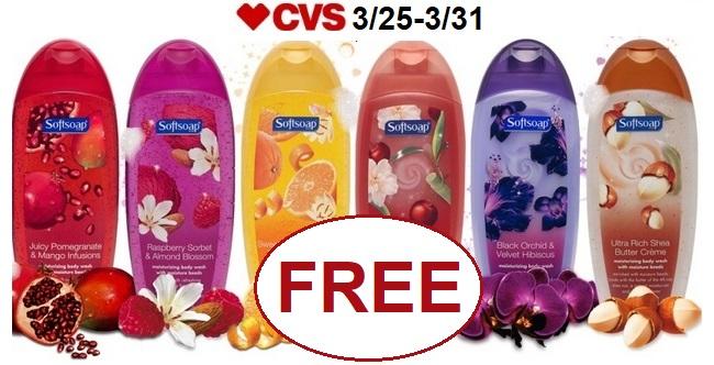 http://www.cvscouponers.com/2018/03/free-softsoap-body-wash-at-cvs-325-331.html