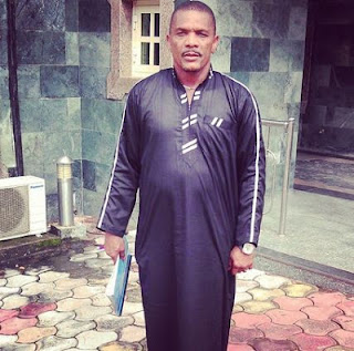 , Nollywood Actor Arrested for Homosexuality and Cheap Robbery, Latest Nigeria News, Daily Devotionals & Celebrity Gossips - Chidispalace