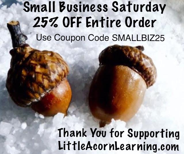 www.littleacornlearning.com