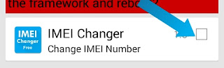 How-to-change-Imei-no.-hindi