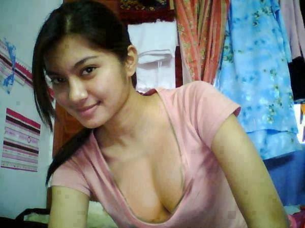 Hot indian dating girls