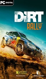 w9b8u7x - DiRT.Rally.v1.1-RELOADED