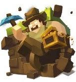 Game Adventure Craft 2 Download