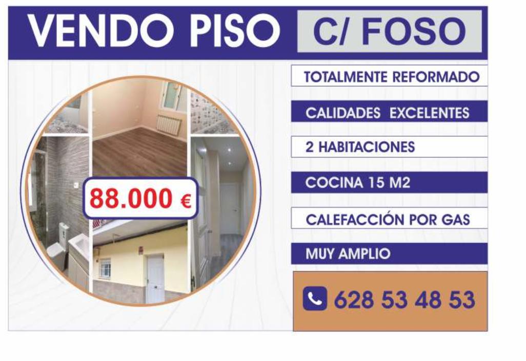 Heraldo de aranjuez inmobiliaria compro vendo alquilo for Inmobiliaria 2b aranjuez