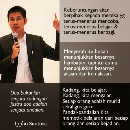 Chairul Tanjung Chair Bed Tesco Menerangi | Menyegarkan Menguatkan