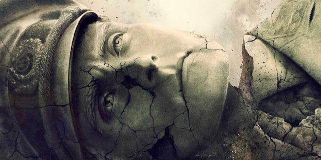The Man in the High Castle, cuarta temporada, teaser