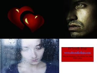 Aida Bello Canto, Psicologìa, Gestalt, Emociones, Maltrato