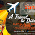 PLDT opens newest Startup Studio series in Cebu, invites developers for tourism solutions