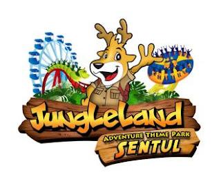 Lowongan Kerja PT Jungleland Asia Terbaru