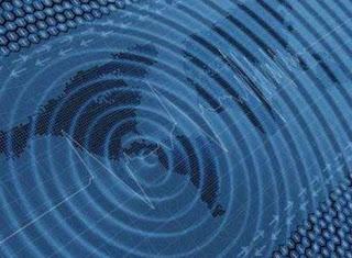 Tsunami warning as 7.5 quake strikes off New Caledonia in South Pacific