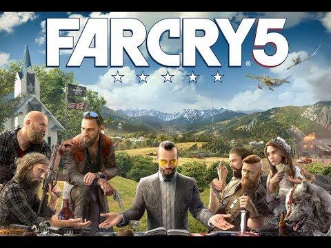 Baixar Msvcp140.dll Far Cry 5 Grátis E Como Instalar