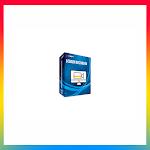 Original License ZD Screen Recorder Pro 11 Lifetime Activation