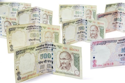 exchange-500-1000-rupee-banknotes