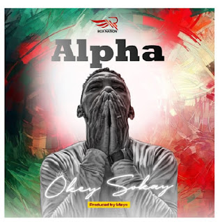 Download Alpha by Okey sokay