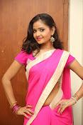 Shreya Vyas New Glam pics-thumbnail-12