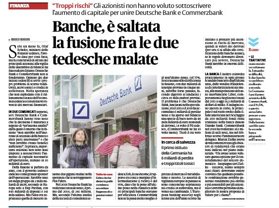 0540793c9a ROMA NEWS: Articoli da