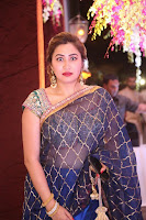 Jwala Gutta Photos at Sania Mirza Sister Wedding Reception TollywoodBlog