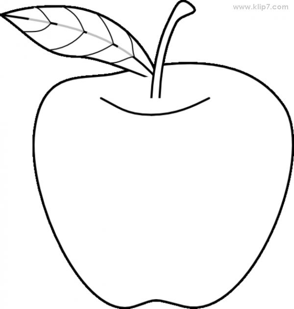 Imprimir Y Colorear Imagenes Dibujos Infantiles Para