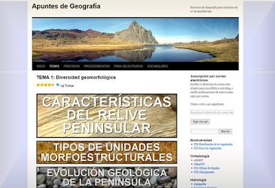 https://apuntesdegeografia.com/temas/tema-1-el-espacio-geografico-espanol-diversidad-geomorfologica/