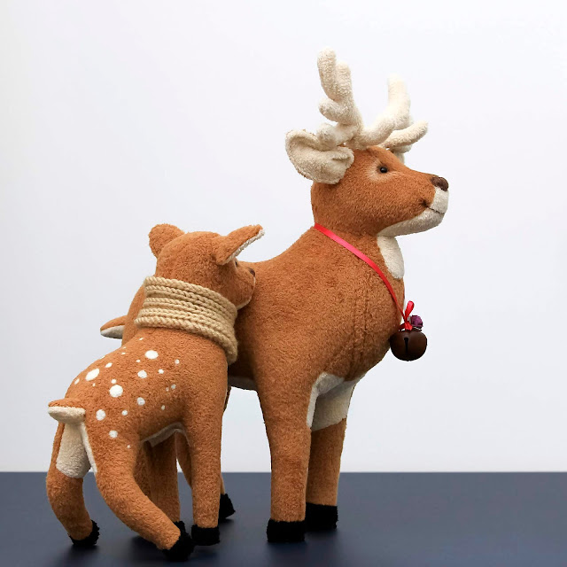 igrushka-olen-soft-toy-deer