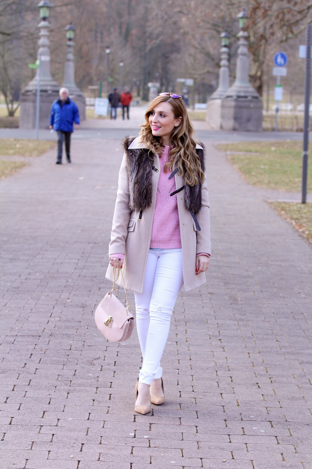 Deutsche-Fashionblogger-deutsche-blogger-fashionstylebyjohanna